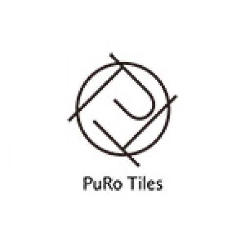 PuRo Tiles Collection