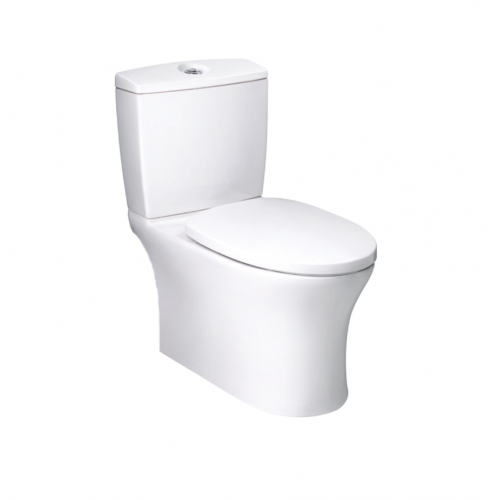 TOTO CW920HK/SW920WH